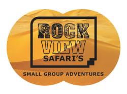 rockviewsafari-windhoek-tour-operator