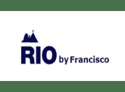 riobylocals-riodejaneiro-tour-operator