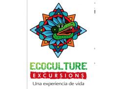 ecoculture-tulum-tour-operator