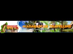 madagascartravelling-toamasina-tour-operator