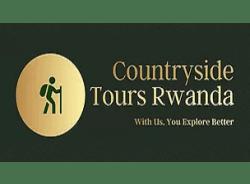 countrysidetours-rwanda-kigali-tour-operator