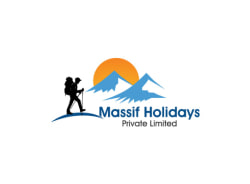 massifholidays-mounteverest-tour-operator