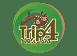 trip4costarica-lafortuna-tour-operator