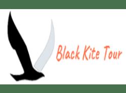 blackkitetour-addisababa-tour-operator