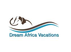 dreamafricavacations-victoriafalls-tour-operator