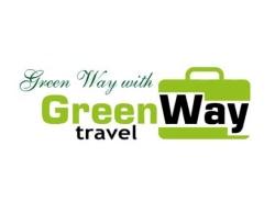 greenwaytravel-yerevan-tour-operator