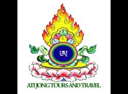 atijongtoursandtravel-thimphu-tour-operator