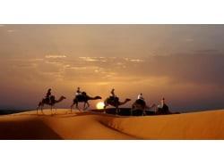 ramlia-marrakech-tour-operator