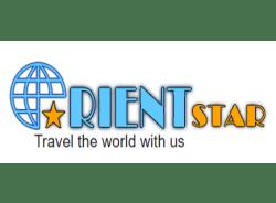 orientstar-tehran-tour-operator