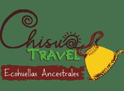 chisuatravel-gachantivá-tour-operator