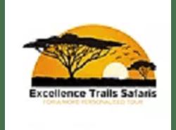 excellencetrailssafaris-victoriafalls-tour-operator