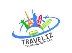 traveliztoursandservices-manila-tour-operator