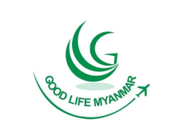 goodlifemyanmartravels-yangon-tour-operator