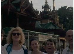 nicedaymyanmartravels-yangon-tour-operator