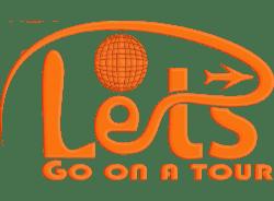 letsgoonatour-delhi-tour-operator
