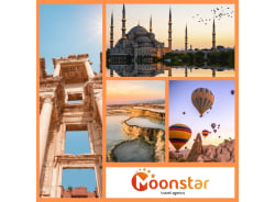 moonstartour-istanbul-tour-operator