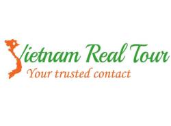 vietnamrealtour-hanoi-tour-operator