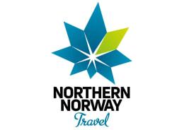 northernnorwaytravelas-tromso-tour-operator