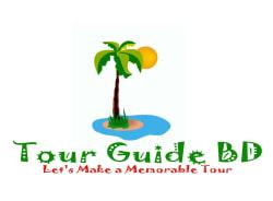tourguidebangladesh-tungi-tour-operator
