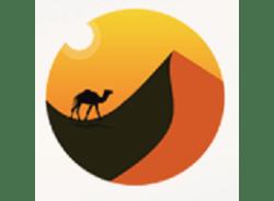 originalmoroccotours-marrakech-tour-operator