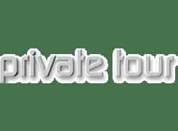 privatetour-paloalto-tour-operator