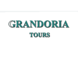 grandoriatours-istanbul-tour-operator