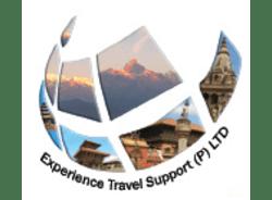experiencetravel&trekkingsupport(p)ltd-kathmandu-tour-operator