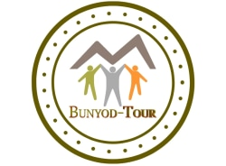 bunyod-tourllc-dushanbe-tour-operator