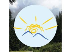 liletravel-tbilisi-tour-operator