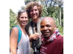 itelephanttours-kigali-tour-operator