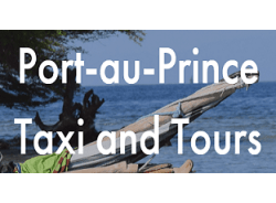 paptaxitour-portauprince-tour-operator