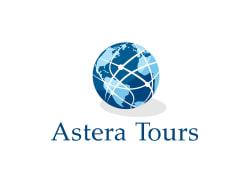 asteratours-delhi-tour-operator