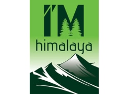 iamhimalaya-darjeeling-tour-operator