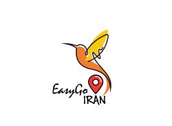 easygoiran-tehran-tour-operator