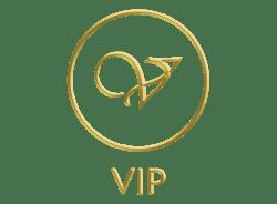 vipontariotours-toronto-tour-operator