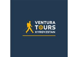 venturatourskyrgyzstan-biskek-tour-operator