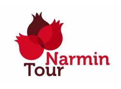 narmintour-baku-tour-operator