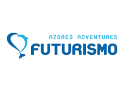 futurismoazoresadventures-sãomiguelisland-tour-operator