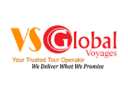 vsglobalvoyages-delhi-tour-operator