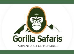 visitgorillasafaris-kampala-tour-operator