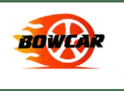 bowcarrentals-nassau-tour-operator