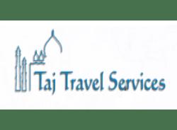 tajtravelservices-agra-tour-operator
