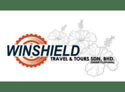 winshieldtravel&tourssdnbhd-kualalumpur-tour-operator
