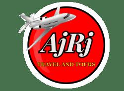 ajrj-angeles-tour-operator