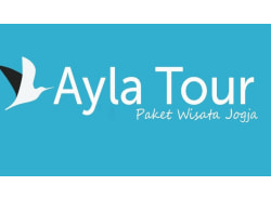 aylatour-yogyakarta-tour-operator