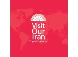 visitouriran-tehran-tour-operator