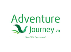 adventurejourney-hue-tour-operator
