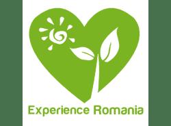 experienceromania-transylvania-tour-operator