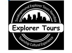 explorerswakopmundtoursnamibia-swakopmund-tour-operator