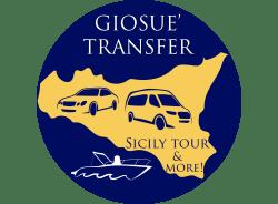 giosuÈtransfer-rome-tour-operator